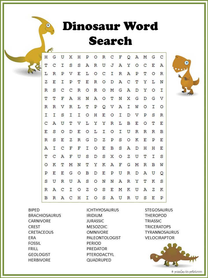 508 best Third grade-Word Searches images on Pinterest | Potato ...