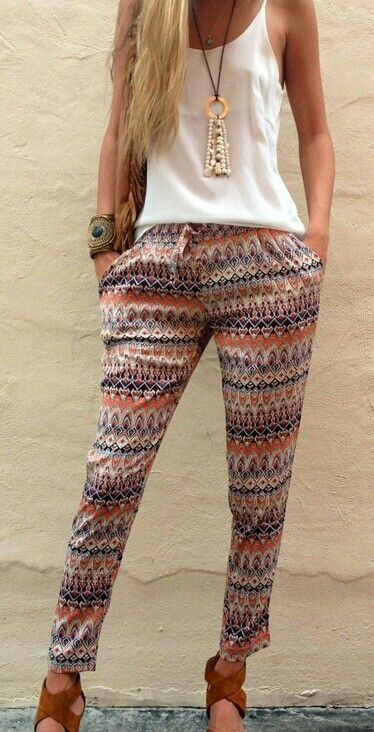 am I wrong to love these pants?