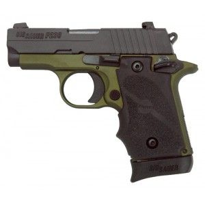 Sig sauer p238 380acp find our speedloader now http www amazon com