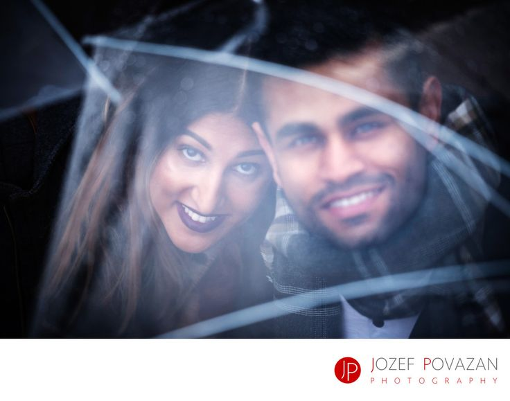Best Award winning Vancouver wedding photographers Povazan Photography - Sea To Sky Gondola Secret Wedding Proposal She Said Yes: Sea To Sky Gondola Secret Wedding Proposal She Said Yes . Location: 36800 BC-99, Squamish, BC V0N 3G0. Exif:  (more exif)All Exif (hide).