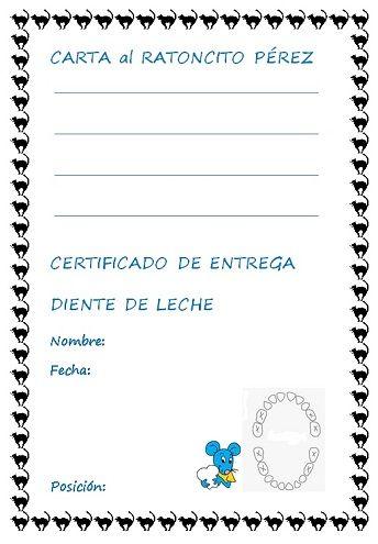 Aquí podéis descargar una plantilla gratis para imprimir. Es un ejemplo de carta, con un estilo de letra que parece estar escrita a mano. Podéis descargarla en word o Pdf y modificar el nombre y algunas palabras dependiendo si se trata de un niño o una niña.