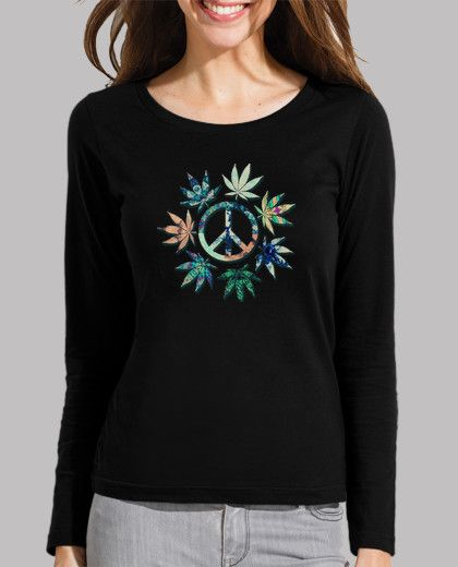 Peace02