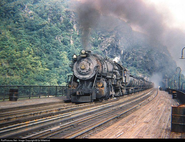 Railpictures Net Photo  B U0026o 6190 Baltimore  U0026 Ohio  B U0026o