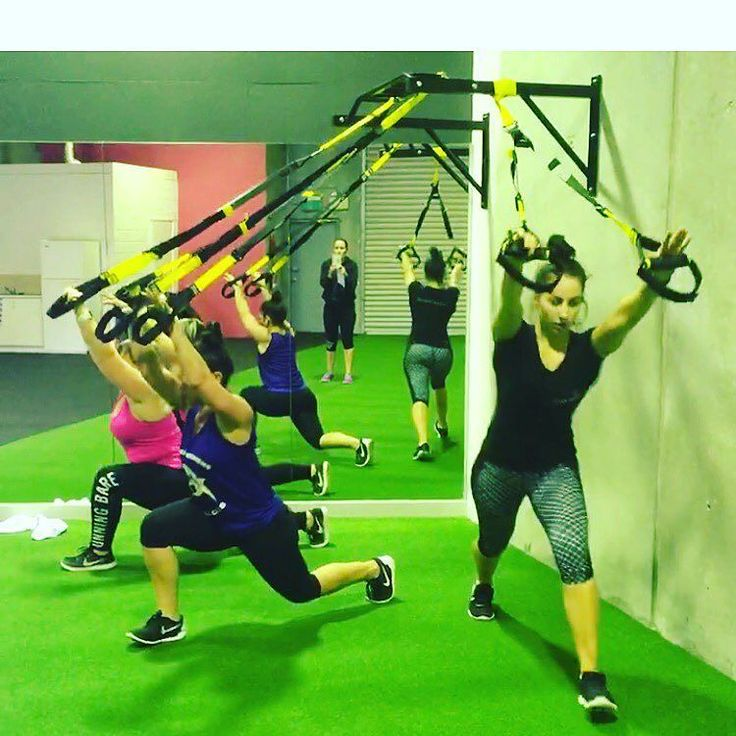TRX #Lunges  | ELLENBROOK NOW| Register your interest - Link in Bio #abs #body #pt #personaltrainer j#groupfitness #fitness #fit #fitspo #getfit #active #workout #exercise #core #pilates #sweat #trainhard #community #motivation #inspiration #health #fitnessjourney #goals #absonfitness #absonmethod #instahealth #perthfitness #perth #ellenbrook
