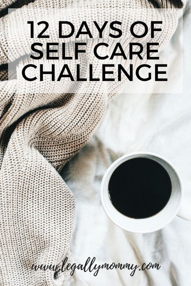 Join my FREE 12 Days of Self Care Challenge TODAY! For every day leading up to Christmas, I'll send you an e-mail with the day's self care task. Use the hashtag #lm12daysofselfcare to follow along! All challenge participants will be entered in a draw to WIN a $25.00 (CAD) Starbucks Gift Card! <3 #selfcareideas #selfcare #selfcareroutines #selfcareactivities