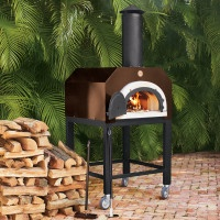 Countertop Pizza Oven Sur La Table : 17 Best images about pizza ovens outdoor on Pinterest Pizza oven ...