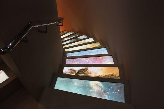 Modern Glass House by Guy Dreier, California | http://www.designrulz.com/design/2013/04/modern-glass-house-by-guy-dreier-california/