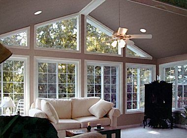 Best 25 family room addition ideas on pinterest living for Building a sunroom addition