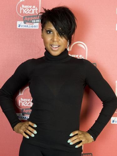 toni braxton hair styles 17 best images about new hairstyle ideas on 9440