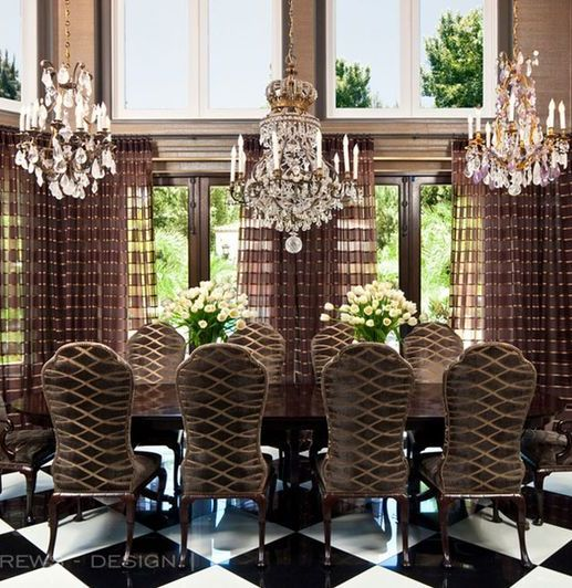 17 best ideas about kris jenner house s