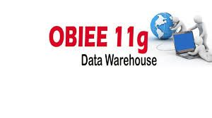 OBIEE interview questions and answers http://www.expertsfollow.com/obiee/questions_answers/learning/forum/1/1