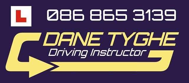 Contact me on this number for lessons or enquiries!