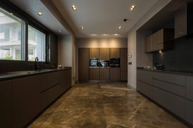 MODULNOVA | Light Kitchen |  #modulnova #concept #kitchen  #modern #míele #contemporary #novel #minimalistic #composition #design #elegance #function #icmimari #interior #interiordesign #italiandesign #luxurious #mutfak #madeinitaly #trend #statu #statumobilya #addresistanbulmodulnova