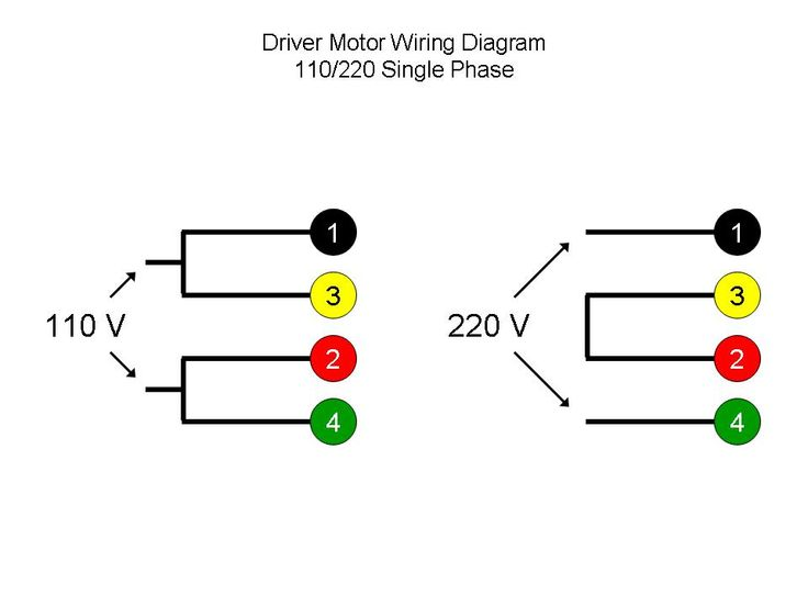 wiring diagram 12 volt alternator 77 dodge 8n 12 volt