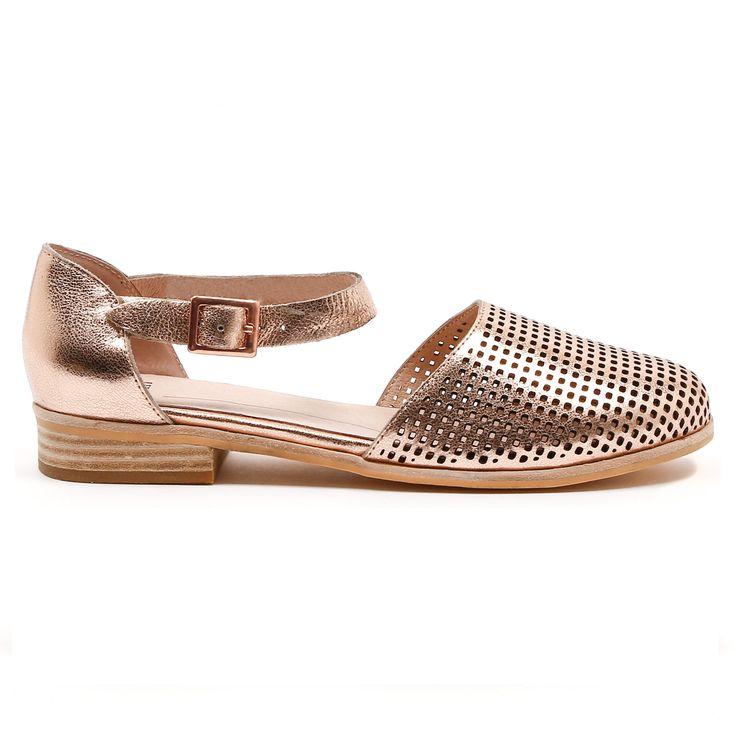 QUAVER MOLLINI | Mollini - Fashion Footwear