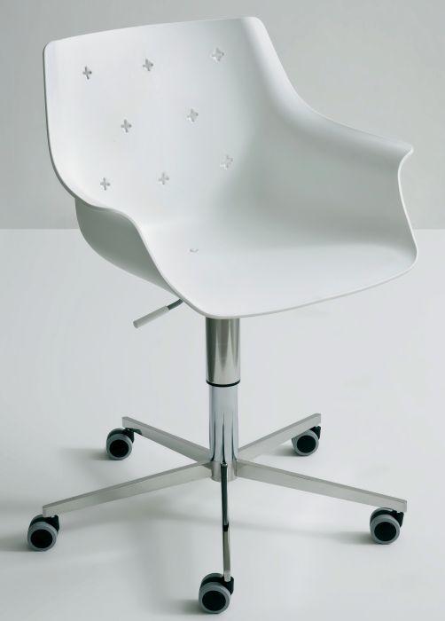 Židle Amore 5R | Nábytek ATAN