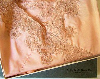 Vintage Art Deco 1920s Dressmaking Ebook by IndianHeadVintage