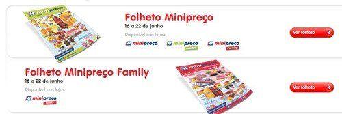 Novos folhetos Minipreço - http://parapoupar.com/novos-folhetos-minipreco-9/