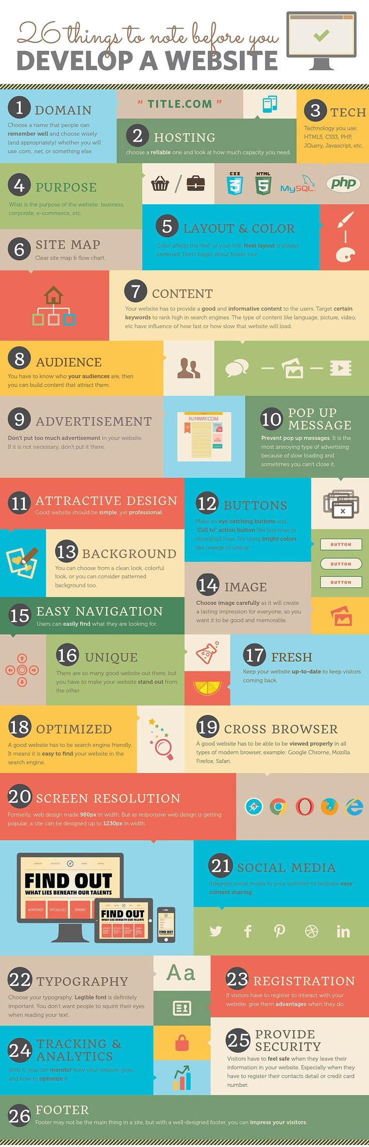 113 best Think & Grow Rich images on Pinterest | Life tips ...