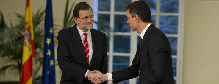 Política. Después de las últimas reuniones y con menos tiempo cada vez, volvemos a preguntar a los españoles a quién ven como el próximo Presidente de la nación. Consulta los resultados de Opinión Pública en nuestra Encuesta Política