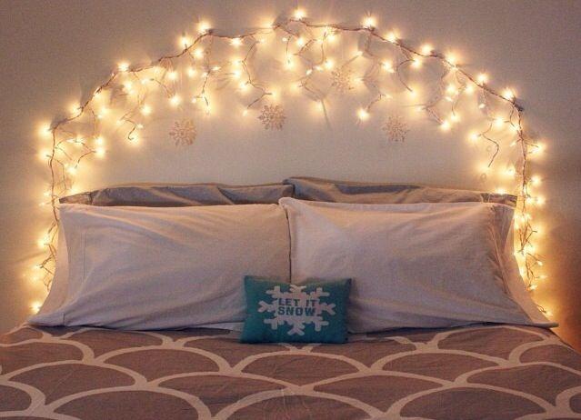 dorm lighting ideas. dorm room lights lighting ideas u