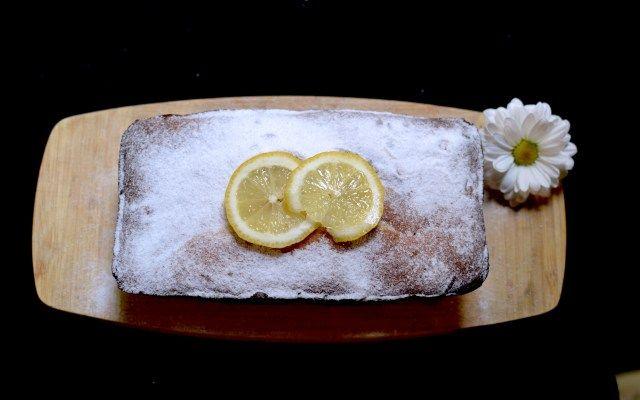 Και όπως κάθε μέρα, ήρθε η ώρα για την γνωστή ερώτηση... Τι θα φάμε σήμερα; Δείτε τις χειμωνιάτικες συνταγές του maninio.com