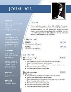 cv_resume_word_template_632