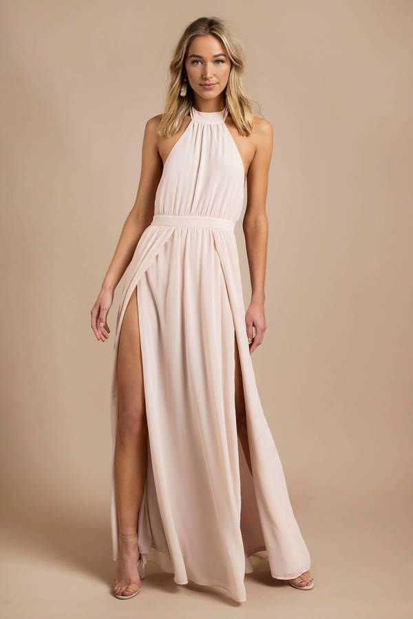 54f29e863d8 37 Beautiful Formal Dresses You Can Actually Afford