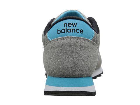 new balance 247 6pm