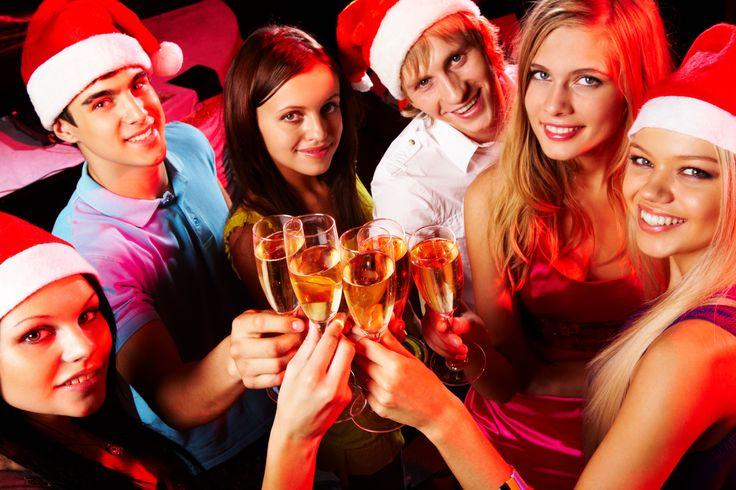 Gagnez votre Party de Noël avec Croisières AML http://www.croisieresaml.com/concours/