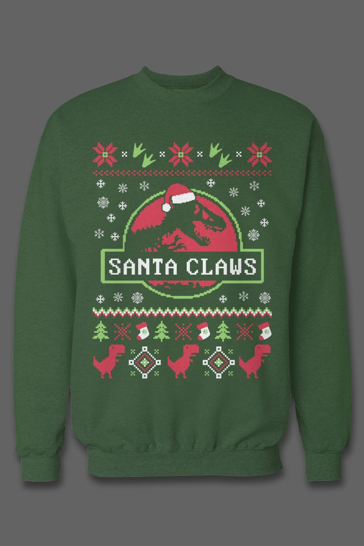 44 best T shirt ideas images on Pinterest | Christmas crafts, T ...