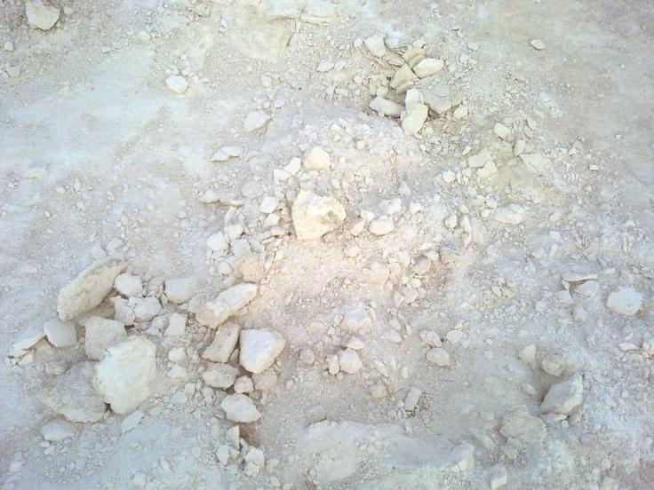 diatomite Magnesium carbonate, Calcium carbonate
