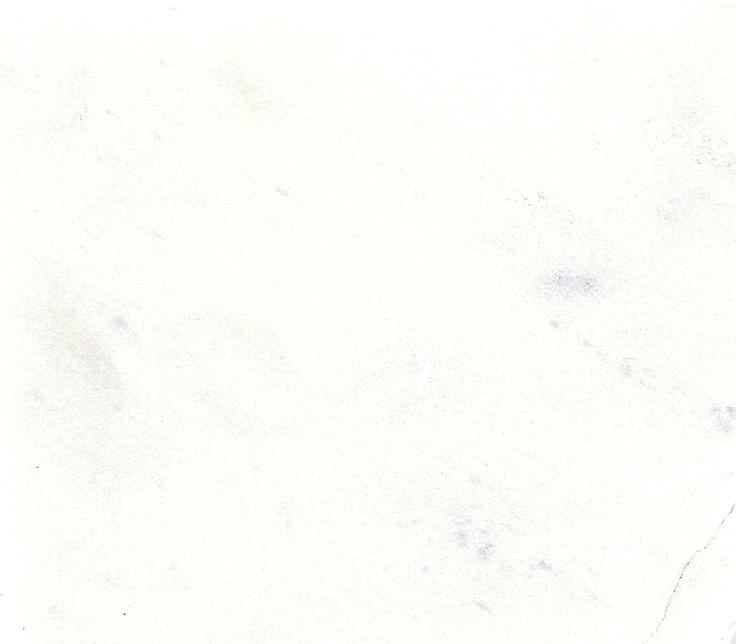 Marmore Branco Sivec: