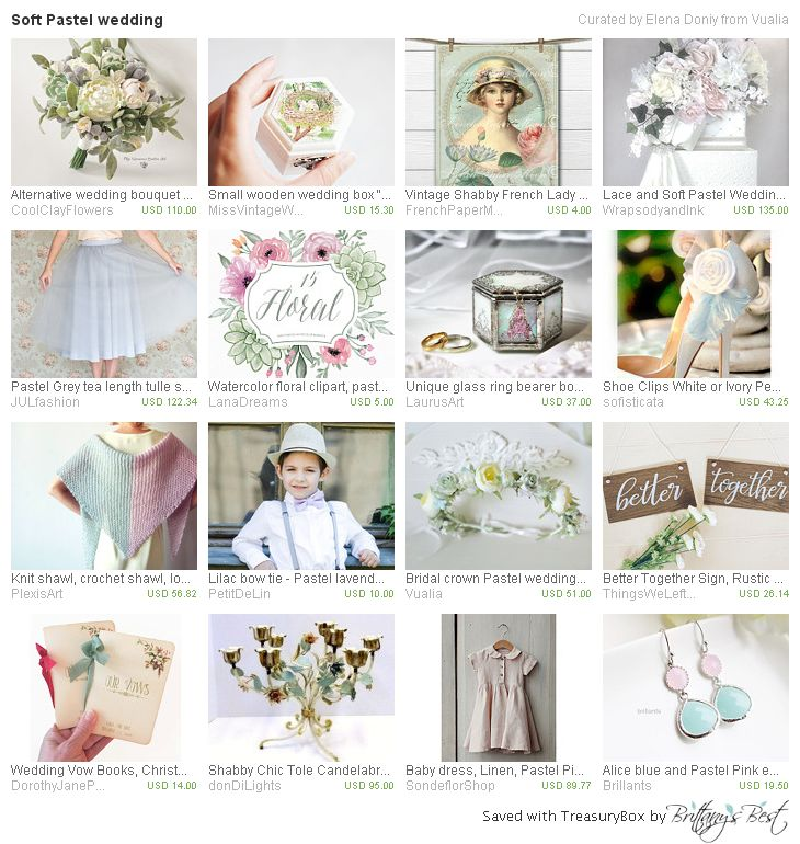 https://www.etsy.com/treasury/NzYzOTYxOTR8MjcyODU1MTAwMg/soft-pastel-wedding