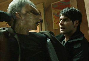 "Exclusive Grimm Season 1 Recap: ""This Is a Total Freakshow!"" | Tv ..."