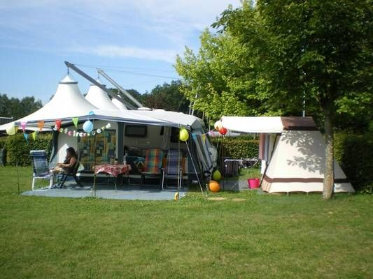 Home - Camping Plage