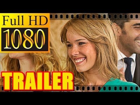 MONSIEUR CLAUDE UND SEINE TÖCHTER | Trailer [HD] - YouTube. Kinostart 04.09.2014 - Deutschschweiz