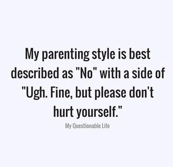 24 Funny mom quotes hilarious – 26 Quotes