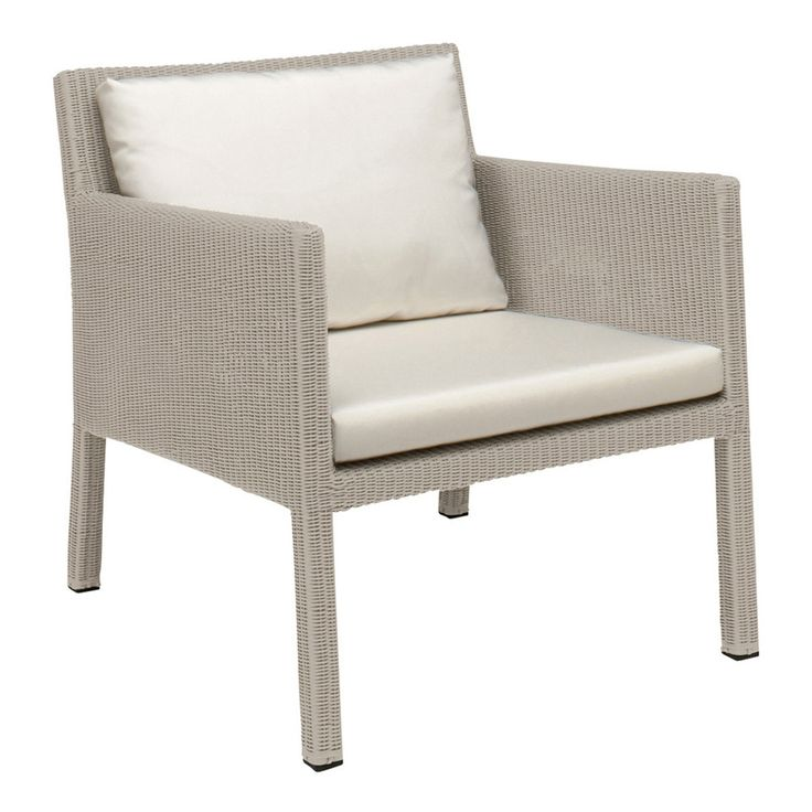 25 best outdoor furniture images on pinterest backyard White Outdoor Furniture Dedon Outdoor Furniture