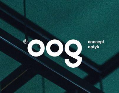 """다음 @Behance 프로젝트 확인: """"OOG Concept Store"""" https://www.behance.net/gallery/45244741/OOG-Concept-Store"""