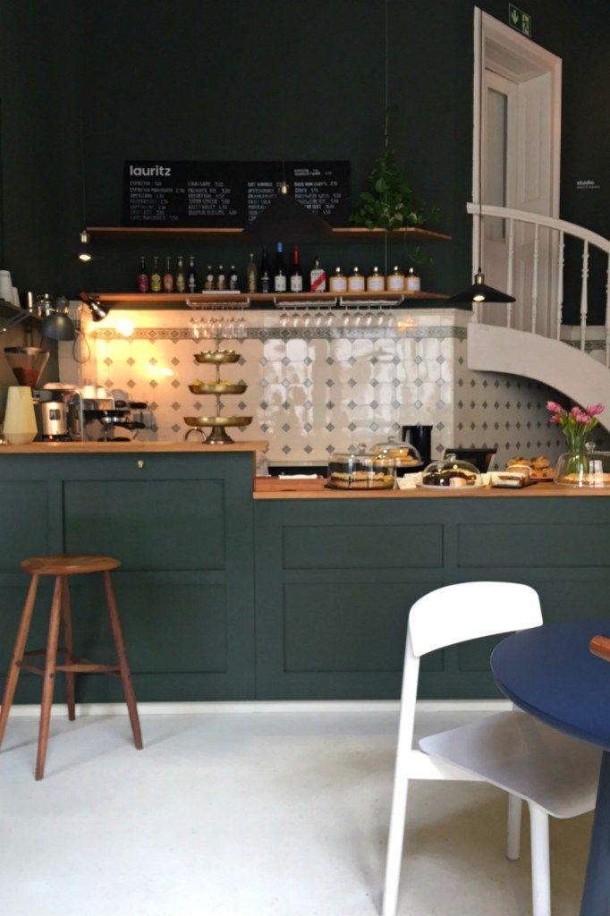 Lauritz Leipzig Cafe Und Design Handwerk In Auwaldgrun Schones Leben Leipzig Cafe Schones Leben