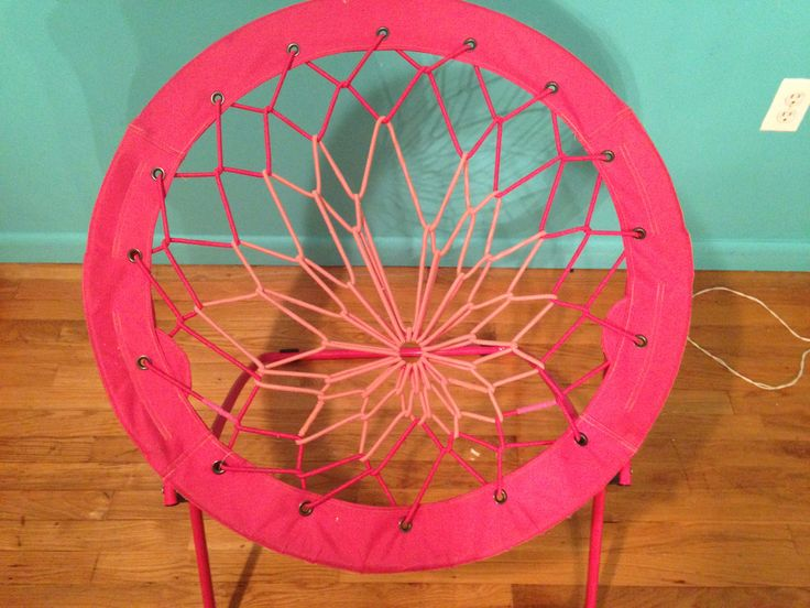 19 best Trampoline images on Pinterest | Trampolines, Trampoline ideas and  Crafts
