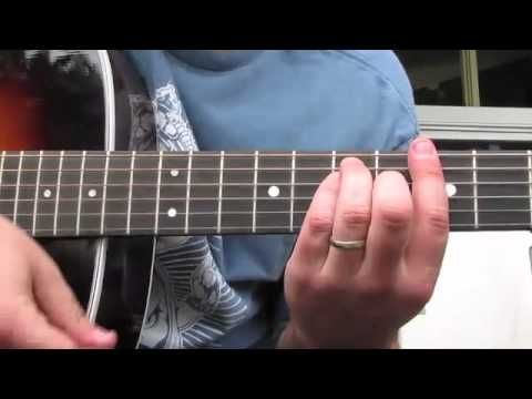 81 best Guitar Lessons images on Pinterest | Guitar classes ...