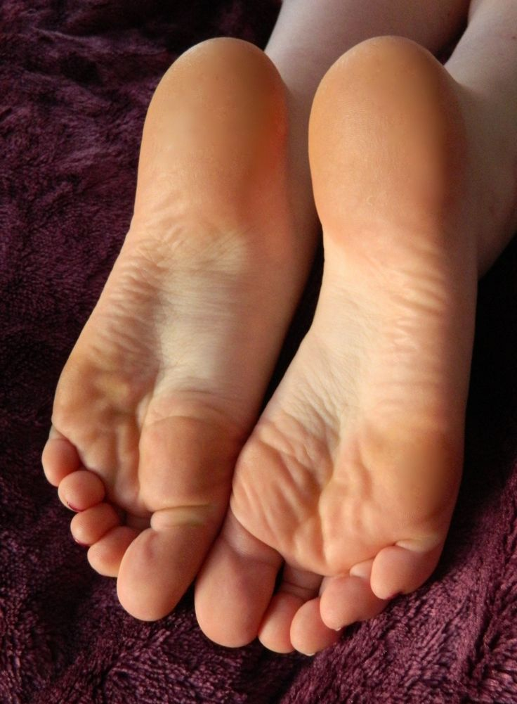 Similar. opinion, cum worship hr rt pantyhosed toes for