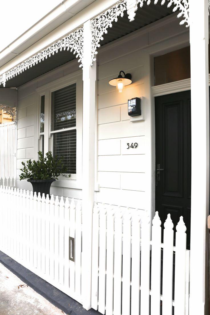 Princes Street Heritage Renovation by XOTTA Architects