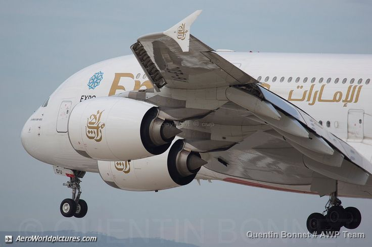 emirates-airbus-a380-861-a6-edu 16722266782 o