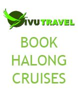 Cheap Halong Cruise and Tour