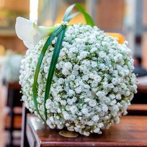 Blumendeko Nak