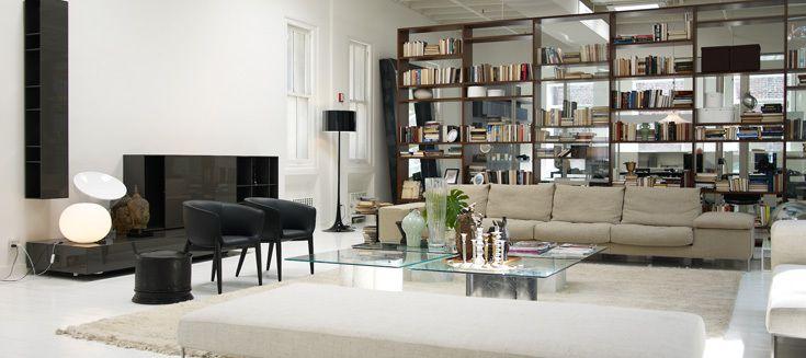 lulea coffee table 3