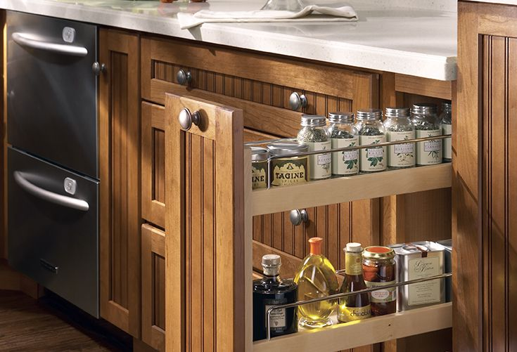 53 Best Images About Cabinets On Pinterest